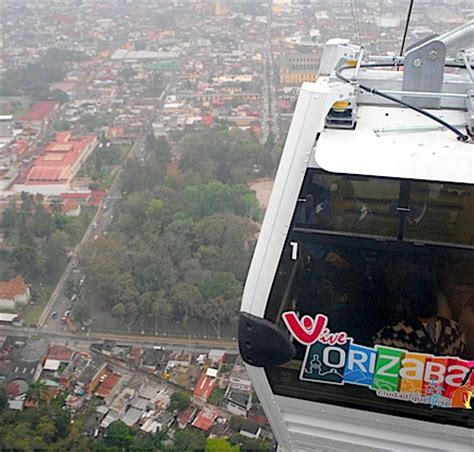 cable cars in mexico | geo mexico, the geography of mexico