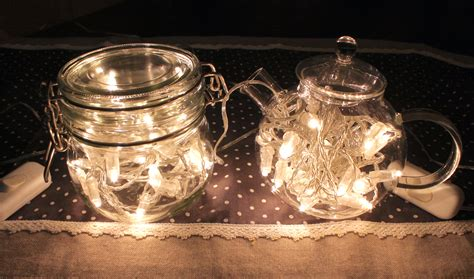 contenitori per candele candele nei barattoli fp97 187 regardsdefemmes