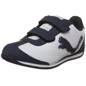 Pumas Shoes Shoes Sport Shoes Unlimited