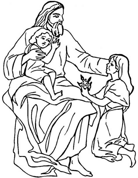 pinterest coloring pages for toddlers color page for kids coloring pages world pinterest