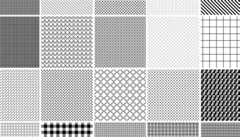 pattern photoshop square seamless photoshop pattern with squares psd file free