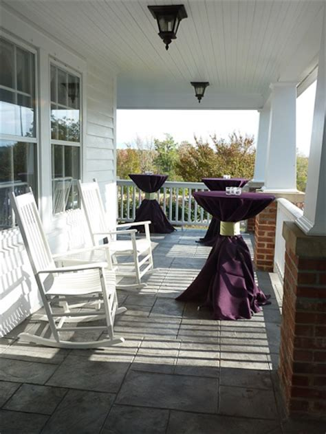 the house raleigh swing 22 best veranda s and wrap around porches images on