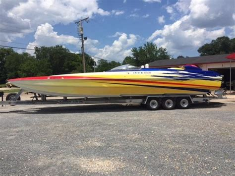 spectre boats for sale used high performance spectre boats for sale boats