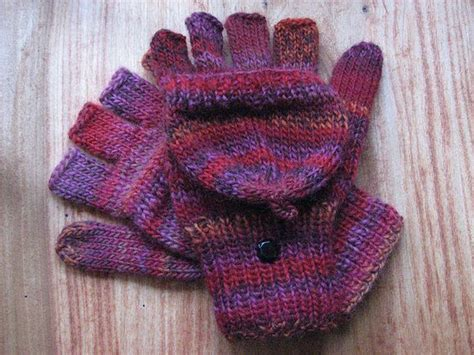 knitting pattern gloves with fingers free pattern knit fingerless gloves with half fingers and