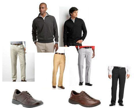 comfortable mean 214 best images about business casual on pinterest