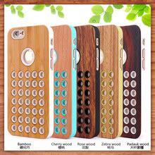 Iphone 6 Günstig Kaufen 1458 by Iphone 6 H 195 188 Llen Iphone 6 H Llen Einebinsenweisheit