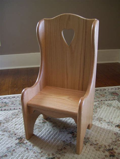 Homemade Rocking Chair by Diy Wooden Rocking Chair Plans Woodworking Projects Amp Plans