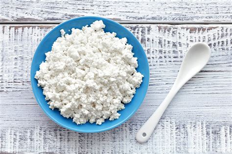 How Much Sugar In Cottage Cheese cottage cheese calories in 10 popular cheeses popsugar fitness australia
