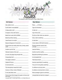 Wedding Gift Etiquette Uk Unique Baby Shower Games It S Also A Baby Name Baby Shower Ideas Pinterest Discover Best