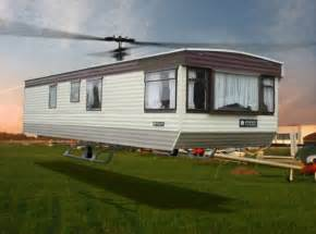 The evolution of today s manufactured housing manufactured homes