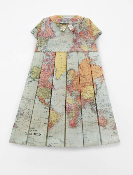 travelettes sunday worship maps   world