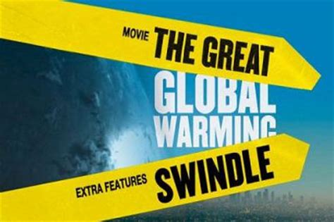 the great global warming swindle (met nederlandse
