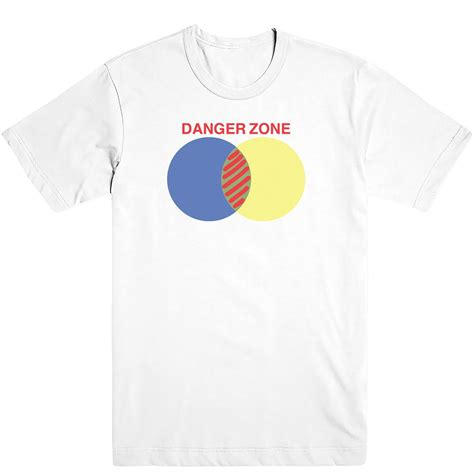 danger zone wait but why store