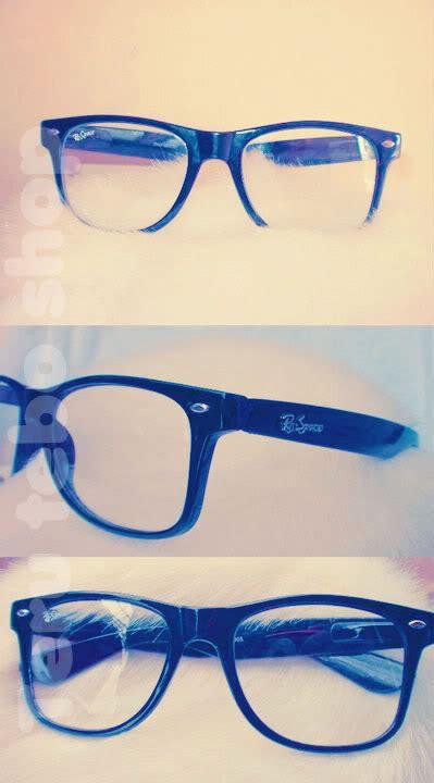 Kacamata Sepeda Trendy Aj1 5 gula jawa