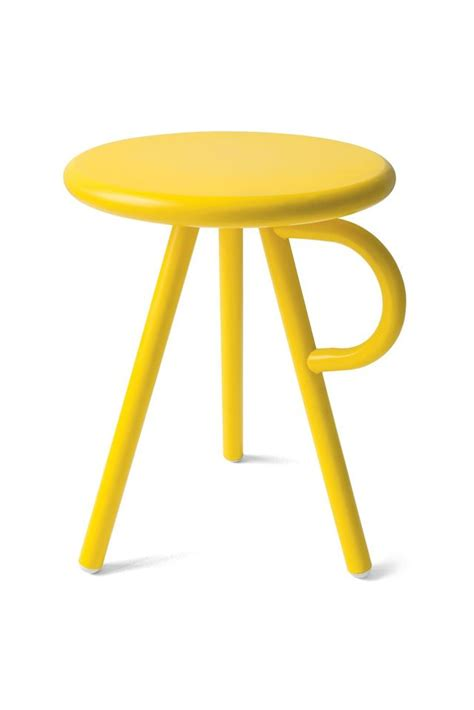 Tabouret Monoprix by Monoprix D 233 Co Collection De Tabourets Design