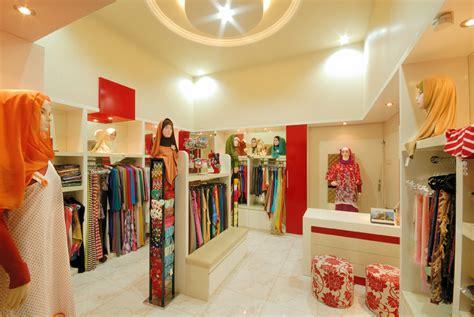 Butik Baju Muslim butik baju muslim pesta tips dan cara memilih