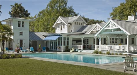 luxury colors luxury house paint colors exterior house style