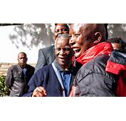 Gallery For &gt Thabo Mbeki House Pictures