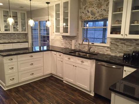 rta white kitchen cabinets best 25 rta kitchen cabinets ideas on pinterest kitchen