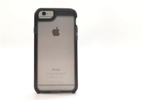 iphone 6s launch date iphone 6s release date 10 important details