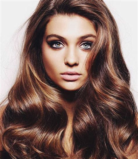 most attractive hairstyles for women over 60 with curly 40 most attractive wavy hairstyles for women and girls