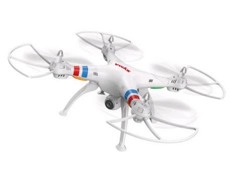 Drone Syma X8w syma x8w wifi quadcopter