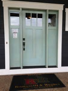 Front Door And Sidelights 40 Best Images About Entry Doors On The Doors Front Doors And Entrance