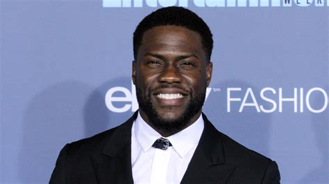 kevin hart laugh out loud kevin hart s laugh out loud streaming platform gets launch