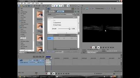 tutorial edit video dengan sony vegas pro 11 tutorial membuat text gerak dengan sony vegas pro 10 youtube