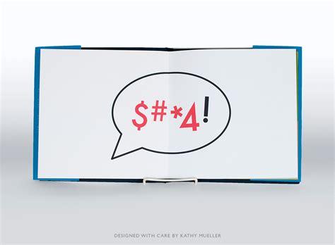 4 Letter Words Visual a baker s dozen thirteen visual puzzles on behance