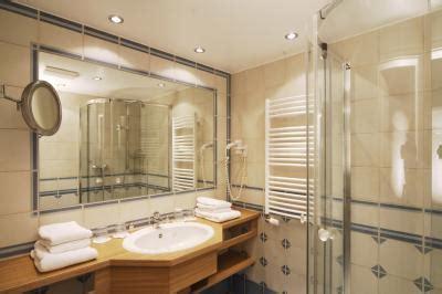 Täglich Duschen