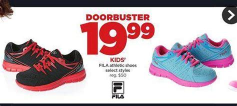 black friday athletic shoes jcpenney black friday ad 2014 deals hours ad scans