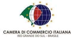 consolato italiano porto alegre consolato generale porto alegre