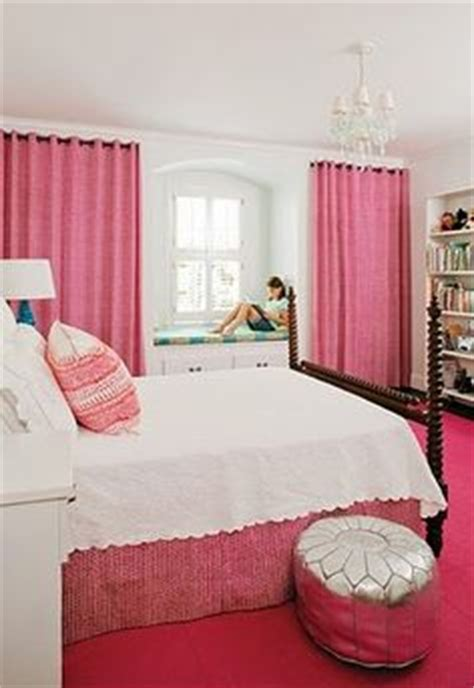10 year old bedroom ideas cute bedrooms on pinterest 10 years bedroom makeovers