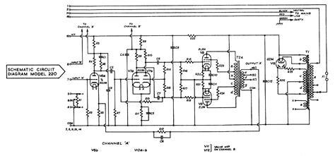 dh wiring diagram wiring diagram wiring diagrams wiring
