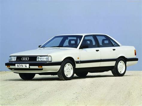 audi 100 200 1989 1990 1991 service manuals car service repair workshop manuals