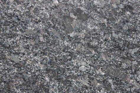steel grey granite granite countertops  seattle kent wa