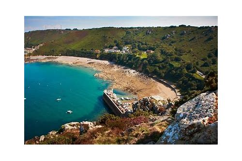 cheap hotel deals in jersey channel islands