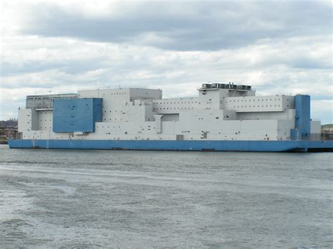 boat r five dock the vernon c bain correctional center is an 800 bed jail