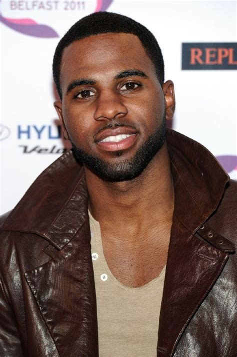 jason derulo months picture of jason derulo