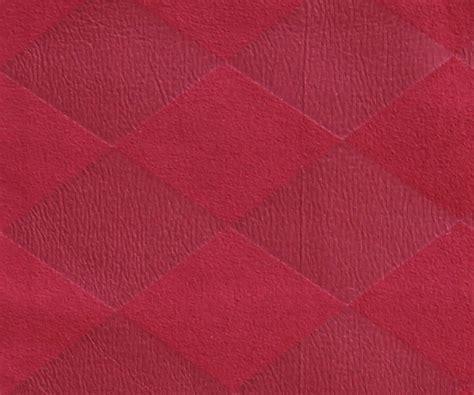 prink pavia catalogue of print suede fabrics