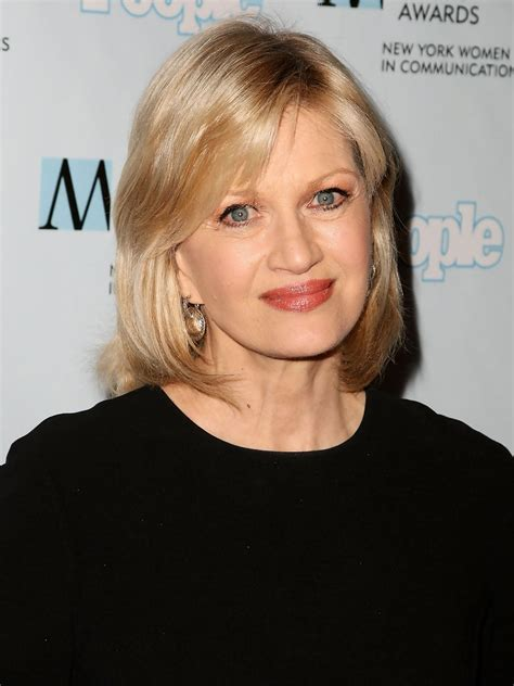 diane sawyer diane sawyer medium layered cut diane sawyer looks