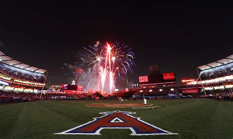 los angeles angels  anaheim los angeles deal   day