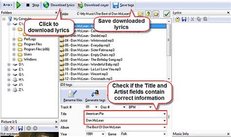 chordpro format converter convert song into lyrics software downloads black apron