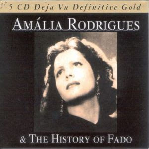 anatomy of a song the history of 45 iconic hits that changed rock r b and pop books the history of fado 5cd amalia rodrigues propermusic