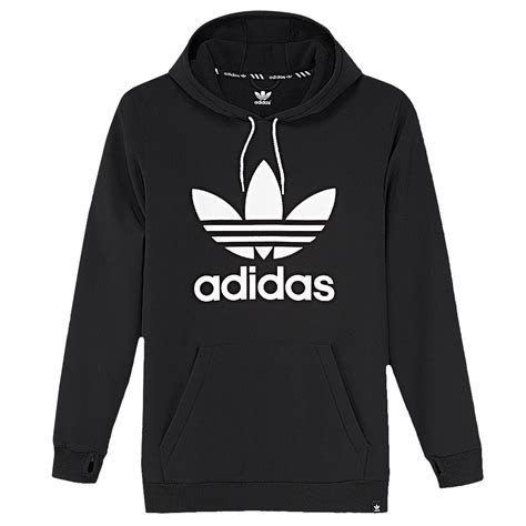 Asli Original Jaket Adidas Tech Fleece Hoodie Black 708096 010 adidas tech team hoodie sweatshirt s glenn