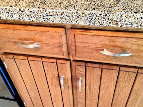 how do they reface kitchen cabinets here s some diy tips on how to reface your own cabinets