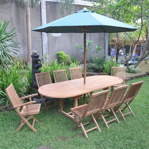 Restore Weathered Teak Patio Furniture Indoor Outdoor Restore Teak Outdoor Furniture