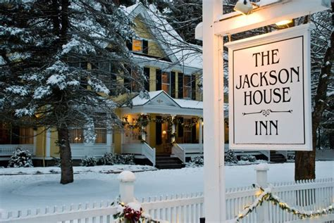 woodstock vt bed and breakfast 17 best ideas about woodstock vermont on pinterest woodstock vt vt usa and fall