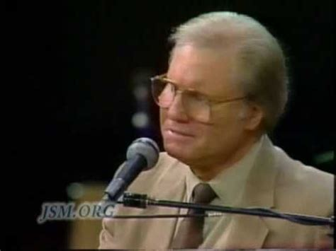 jimmy swaggart the rugged cross 20 best images about benefit jimmy swaggart and singers on holy spirit watches and
